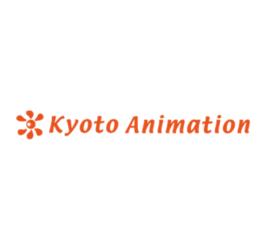 关于京都动画制作的番剧整理